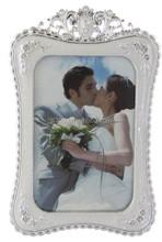 2015 Lady sexy photo frame ,photo frame for wedding