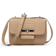NaBoo best popular high quality Guangzhou fashion tote bag leather handbag