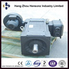 Light Weight Chinese Three Phase Electrical 120v Small Ac Motor