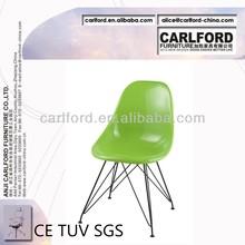 factory wholesaleacrylic bar chair