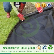 Best selling products of nonwoven fabric agriculture weed control,garden cover,fruit trees