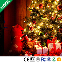 hot popular christmas products customized christmas tree