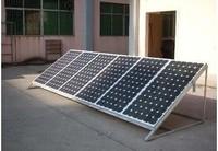 5.5v solar panel