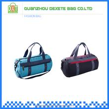 Different size custom cheap stylish handbags