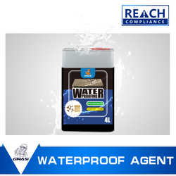 WH6981 cement silicone nano spray polymer waterproofing sealant materials