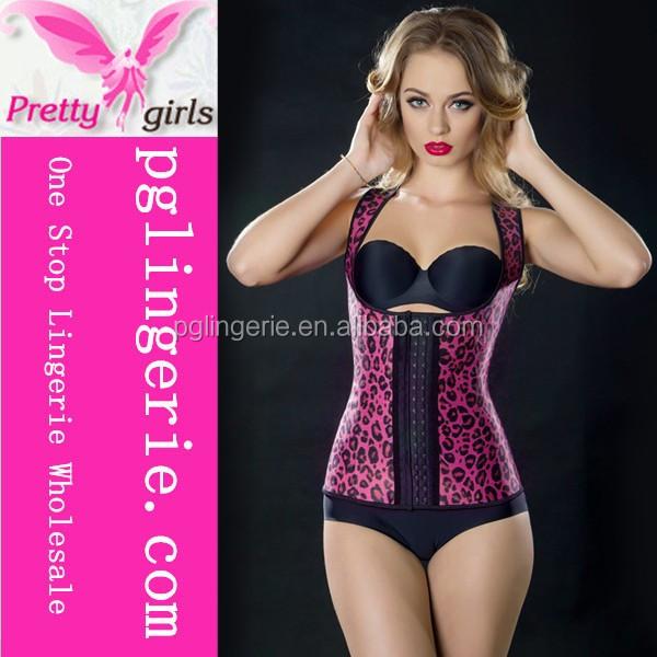 7460Latex corsets rose leopard2.jpg