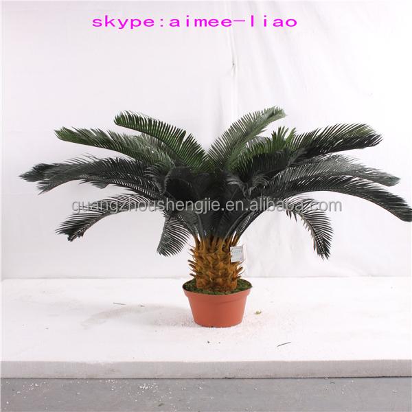 Q011402 d corative olivier ornementale faux bonsa arbre for Faux olivier arbre