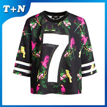 top brand import 60% cotton 40% polyester cheap t-shirts