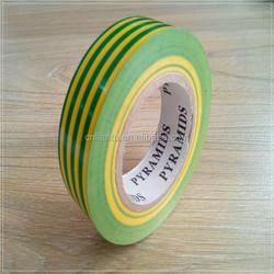 china wholesale insulation waterproof tape pvc electrical insulation tape