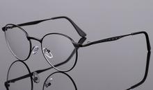 Alta calidad OEM logo fred gafas gafas de lente bywp gafas