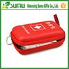 Low Price Guaranteed Quality Car Bag First Aid Kit
