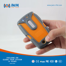 jwm professional sos panic button gps tracker with gprs transfer