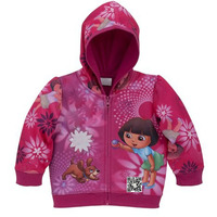 Fit Children Young Age Dye Sublimation Printing Breathable Hoodies Sweater sweatshirt