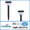 /product-gs/hot-sell-solar-outdoor-lamp-plastic-solar-lawn-lamp-xltd-300-led-solar-light-60244072404.html