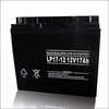 /product-gs/rechargeable-agm-ups-vrla-sealed-lead-acid-battery-12v-17ah-60333613096.html