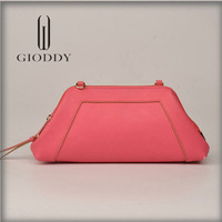 2015 new design Fashion women quilted fabric tote bags