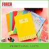 wholesale promotional student exercise notebook cheap notebook scholl notebook