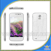 Chinese touch screen mobile tmobile phones made in china