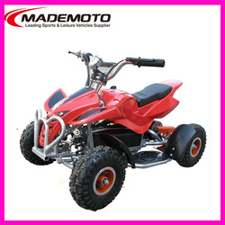Attractive Price mini quad bike designl/ children electric car for sale