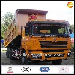 2014 hot sale diesel mining off road tilt truck tipper truck
