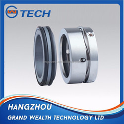 Compatible To Vulcan 1688W O-ring Mechanical Seal