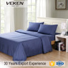 /product-gs/new-design-antibacterial-60s-40s-300tc-bamboo-bed-sheet-60216236086.html