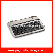 For Samsung Note 8.0 Wireless Keyboard