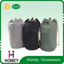 Customize satchel rucksack, teen shoulder bag ,drawstring duffle bag