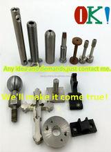 sheet metal manufacturing metal car parts processing