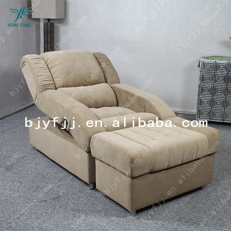 Modern Electric Lift Fabric Sofa Beds Forliving Room Buy