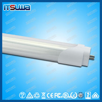 fluorescent Led T8 tube 13w 2700-6500k, Base G13, 85-265V, CRI 82