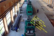 alibaba fornitore Golden polimerizzazione di gomma stampa manuale presse idrauliche usato