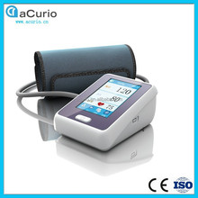 New Arrival Blood Pressure Monitor Medical Machine,CE&ISO Approved,Good Hemopiezometer for Home Healthcare