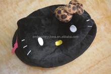 hello kitty stuffed toy handbag for baby girl