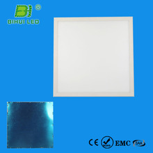 energy saving 220v lamp best value 36w slim led panel light