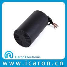 mallory capacitor