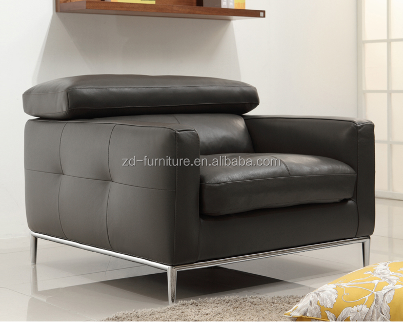 Modern Leather Sofa Set For Living Room FurnitureKorean  : Modern leather sofa set for living room from alibaba.com size 786 x 627 png 653kB