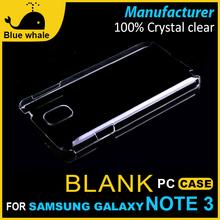 accesorios para teléfonos móviles fundas para galaxy note 3