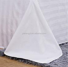Foshan Stitching Bed Sheet
