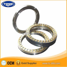 China factory supply all kinds of thrust roller bearing