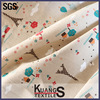 textiles velour cotton fabric