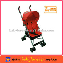 2015 new euro baby buggy,folding baby stroller