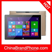 PiPo W8 10.1 inch Retina Screen Window 8.1 OS Tablet PC, Inter Core M Dual Core