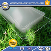 China supplier a grade clear and color pure acrylic resin