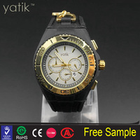 china goods wholesale tm techno marine watch cheap price good quality replic watches