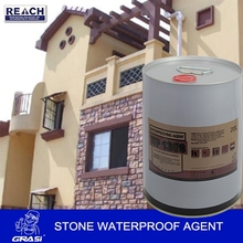 WP1358 Professional Manufacturer waterproof silicon sealant for rock and basement resistance to cracking
