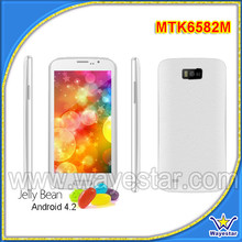 Star W500 Dual Sim Smart Mobile 512M/4G 5.0'' FWVGA IPS 854X480