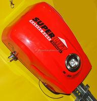 Automatic 1000N garage door closer / Remote control car door closer operator