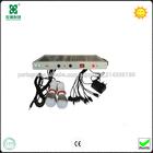 6w12v painéis solares sistemas de iluminação