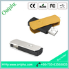 Free sample bulk 1tb usb flash drive wholesale china supplier